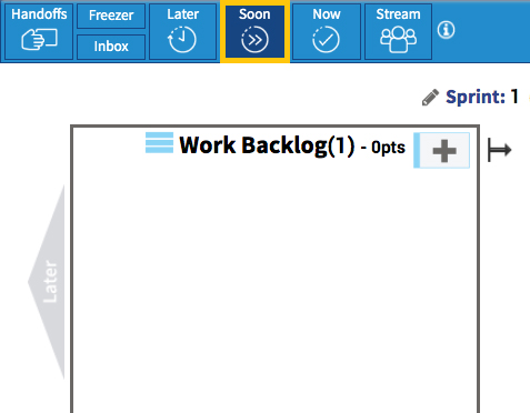 Soon-Icon-Highlighted-Work-Backlog